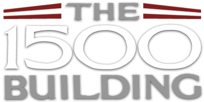 The 1500 Building