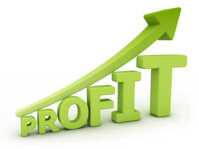 Business Profitability – 10 Ways To Boost