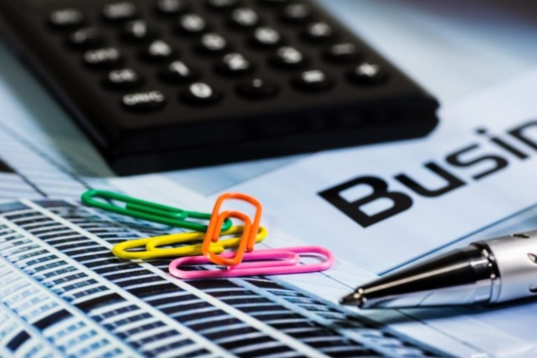 Small Business Expenses: What Does It Cost To Open and Run A Business?